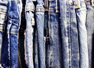 Comment bien choisir un jean pour être au top du style