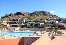 Comment passer de bonnes vacances au Cap Vert et l'île de Sal