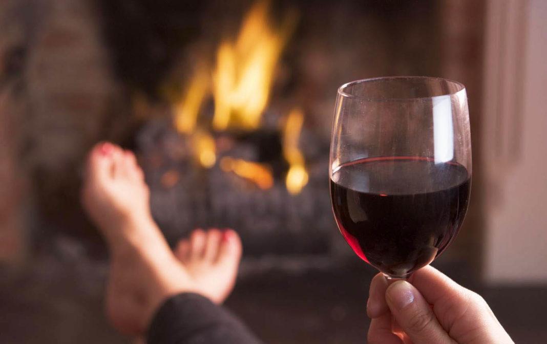 Top 4 des cadeaux pour amateurs de vin et d'oenologie