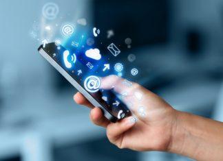 Création d'entreprise - le choix du forfait mobile professionel