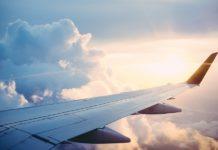 5 destinations idéales pour petits budgets
