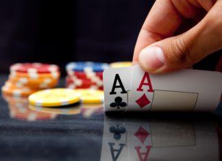 Apprendre les règles du Hold'em poker et conseils pour débuter