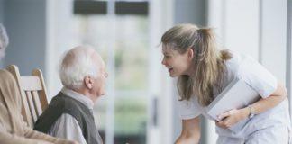Comment choisir une maison de retraite - mes conseils