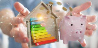 conseils astuces économies d'énergie