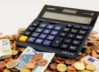 Comment gagner de l'argent avec les sondages rémunérés