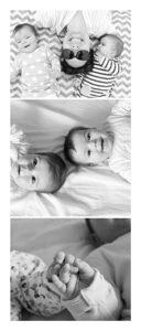 faire-part-naissance-3-photos-jumeaux-panoramique-blanc-details-1.jpg