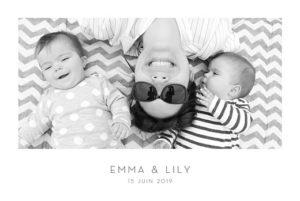 faire-part-naissance-elegant-1-photo-paysage-jumeaux-blanc-details-1.jpg