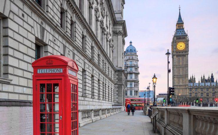 3 raisons pour ton enfant de faire un voyage scolaire à l'étranger - 2