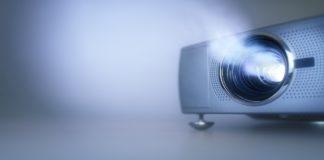 Comment et pourquoi choisir un vidéoprojecteur 4K