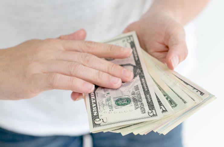 Gagner de l'argent sur le web quand on est étudiant