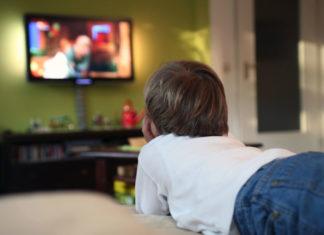 Quels temps devant les écrans pour les enfants durant l'année scolaire