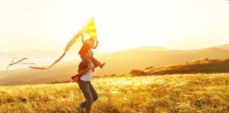 Activités bénéfiques à partager avec tes enfants en famille