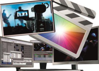 Comment réaliser et monter sa première vidéo avec Spark Video