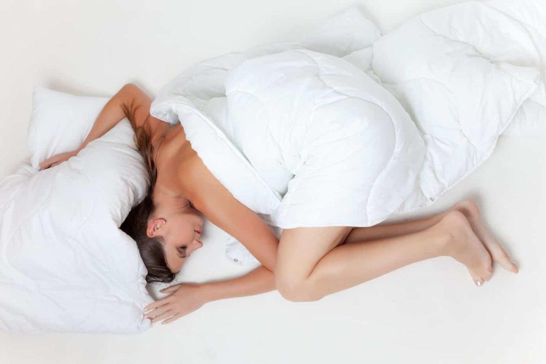 Comment bien dormir- Conseils et astuces