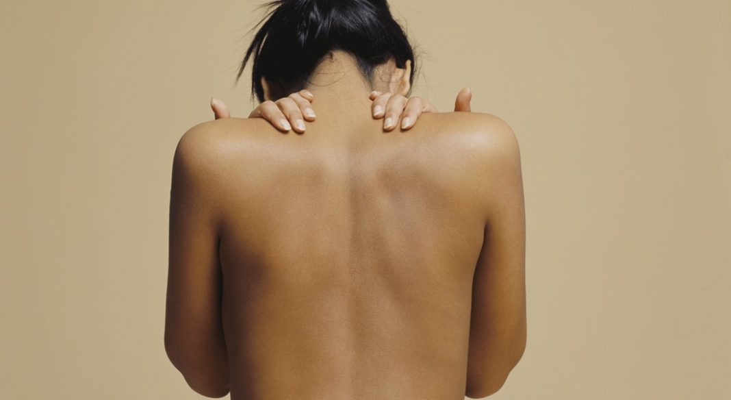 Gestes du quotidien pour prévenir et luttre contre le mal de dos