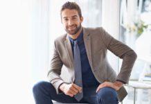 Top 4 des accessoires masculins pour un RDV professionnel
