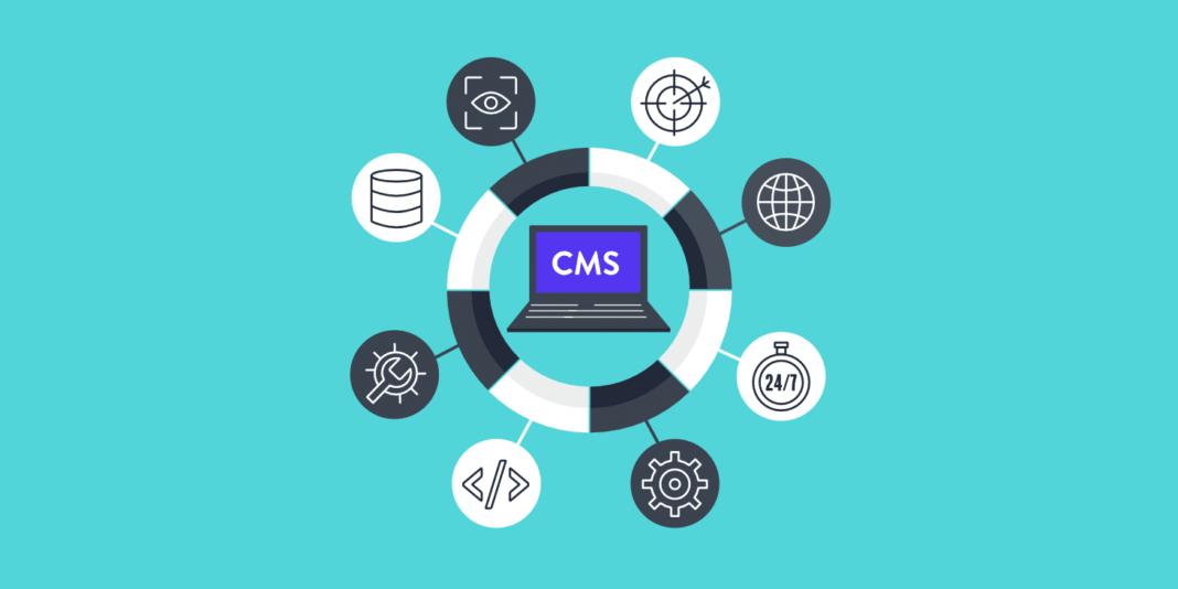 Créer un blog - avec ou sans CMS