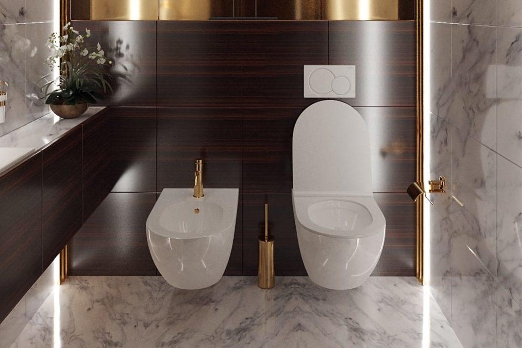 Quels sont les intérêts des toilettes à la japonaise