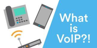 Tout savoir sur la VoIP
