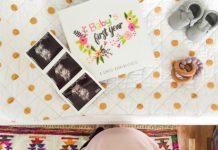 Immortaliser meilleurs moments avec enfants et bébés