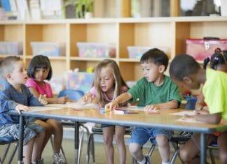Méthode Montessori - Avantages et inconvénients