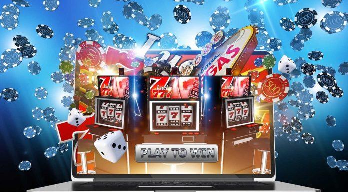Comparatif des interets des casinos en ligne ou physiques