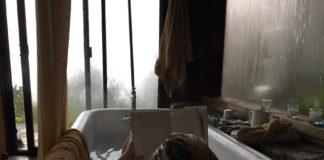Recette pour préparer un bain parfait