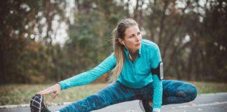 Comment bien recupérer après le sport