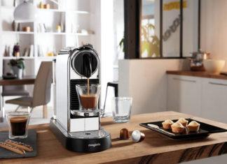 Critères de choix machine à café grain ou dosettes