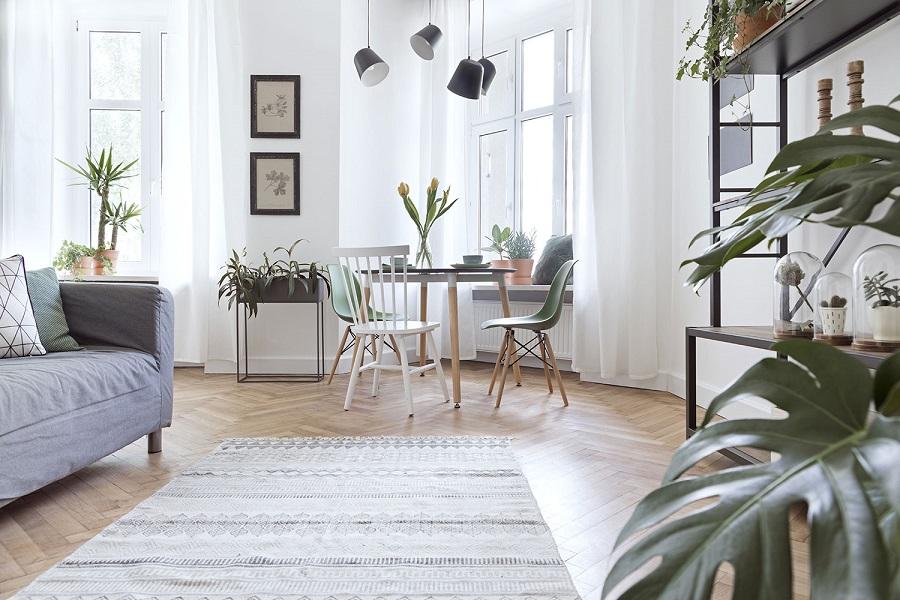 Conseils pour valoriser ton bien immobilier à vendre