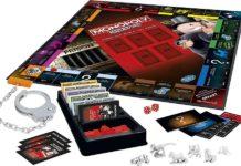 Mon avis sur la version tricheur du Monopoly !