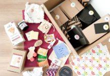 Idee de cadeau original pour femme enceinte